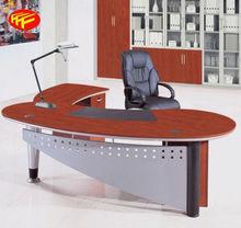 office table executive ceo desk office desk l shaped office desk