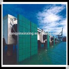 UHMWPE Floating Dock FOR SALE