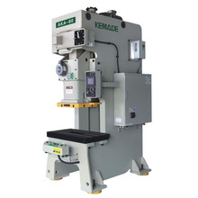 High quality pill punch press die