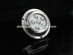 LED Boat Parts Accessories & Lights LED Navigation, Interior, Docking and Stern Lights