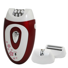 new product electric tweezer beautiful lady's shaver&epilator