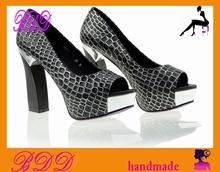 ladies sex high heels