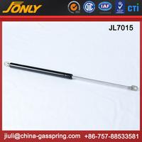 2014 international standard bus suspension leaf spring 11