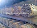 Industrial chaminé tubo de aço