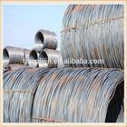 Factory Direct Huge Sale TMT Reinforcing steel bar