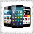 MEIZU MX3 2GB RAM 32GB ROM Exynos5410 Quad + Quad Core Mobile Phone 5.1 Inch 1800 x 1080p Flyme3.0 OTG WCDMA / GSM GPS Russian