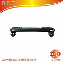 FOR HYUNDAI TUCSON 2003 FRONT BUMPER SUPPORT