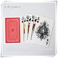 Cartões de jogo personalizado poker, jogo pokemon