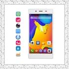 Original iocean x8 mini phone 1G RAM 32G ROM MTK6582 Quad Core 1.3GHz Android 4.4 5.0 inch IPS Screen