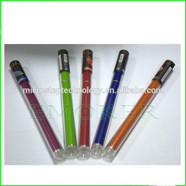 atacado 500 puffs descartáveis caneta shisha cachimbo eletrônica caneta