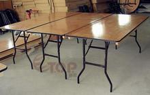 Cheap Folding Tables