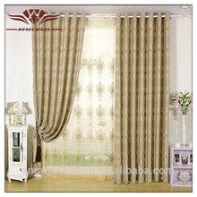 type of office window curtain, SONOMA life Window Panel ,curved window treatments