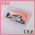 best selling huge free sample product vibrator dildo