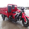 2014 250cc adult tricycle for cargo shipping
