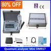 2014 dolma quantum magnetic resonance body analyzer quantum analyzer