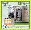 /product-gs/industrial-liquid-egg-yolk-processing-line-liquid-egg-white-processing-line-60065620701.html