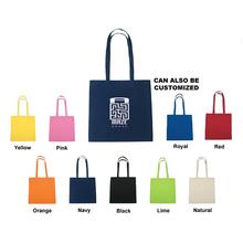 Best Selling!! Factory Sale cheap plain tote canvas bags