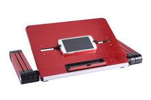 JLT New Model Laptop Table for Sofa