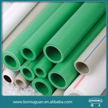 Environment protecting Plastic Tubes rigid plastic tube