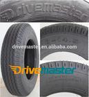 295 75 22.5 Truck Tire