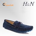 Alibaba marca h&n fabbrica di calzature in cina