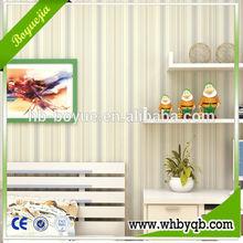 high quality 3d printable wallpaper vinyl wallpaper for bedroom