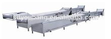 automatic milk food pasteurization sterilizer equipment