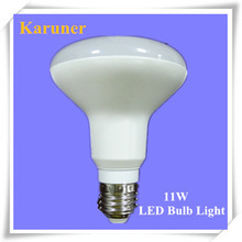 New Style 11W E27 LED Die-Casting Aluminum Bulb Light