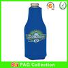 Custom Printed Can Kolder Holder Neoprene Full Color Beer Koozie