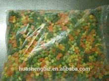 frozen Summer mixed vegetables
