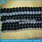 vacuum pump filter 731401 Rietschle