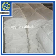 china grey fabric market export to turkey Saudi thobe