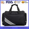 Old-Fashioned Black Travel Bag Hot Sales Travel Bag OEM