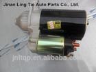 starter 12V rebuilt auto motor