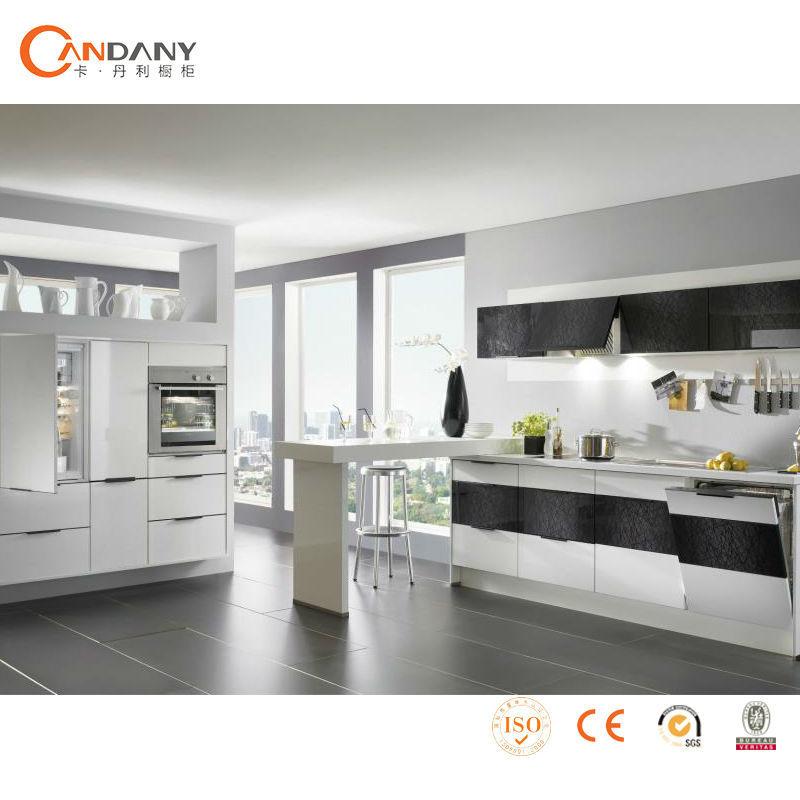 Houten keuken kast fabrikant keukenkast onderdelen keuken kasten product id 60065754729 dutch - Keuken volledige verkoop ...