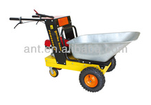 mini construction handling equipment BY150