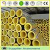 waterproof glasswool insulation fireproof glasswool insulation soundproof glasswool insulation board/felt/pipe