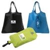 Best Selling!! Factory Sale folding nylon tote bag