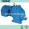 rx67 eficiência elevada da série de plástico de água redutor de pressão