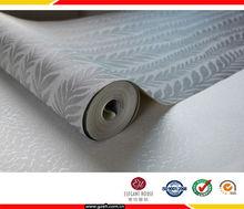 2014 nouvelle mode beau papier peint/maison de papier peint