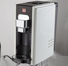 Capsule Machine of CLT-B003