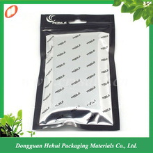 Manufacturer cell phone accessories retail packaging bag