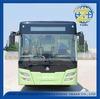 Sinotruck HOWO YUTONG Bus at low price