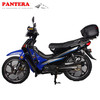 PT110-T Chinese CUB Hot Sale Fashion Hot Sale High Quality Powerful Cheap Chopper Motorcycle