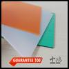 /product-gs/colored-polycarbonate-sheet-plexible-heat-resistance-plastic-sheet-60065847573.html