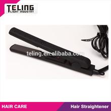 ceramic hair straightener parts