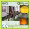/product-gs/high-efficiency-egg-cream-production-line-liquid-egg-yolk-processing-machine-60065882241.html
