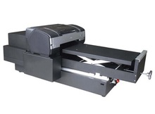 HX-D6A3 factory supply low price cards flated digital printer