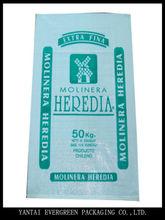 woven polypropylene feed bag wholesale good quality