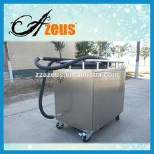 Electric Automatic Car Vehicle Washing Machine